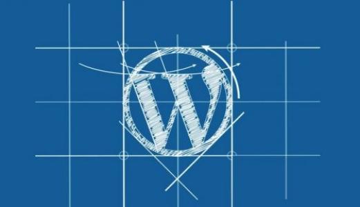 WordPress外链自动添加GO跳转页面