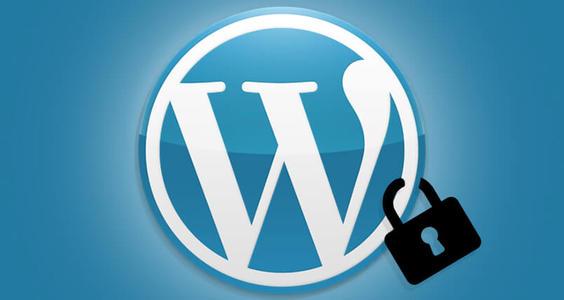 WordPress集成一个隐藏内容回复可见
