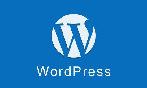 wordpress大学主题WordPress 博客/杂志/CMS主题 wpdx(含用户中心)